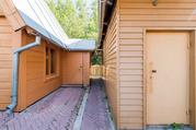 Продажа дома, Кудряшовский, Новосибирский район, Медик - Фото 5