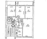 Продажа квартиры, Купить квартиру Рига, Латвия по недорогой цене, ID объекта - 313138117 - Фото 5