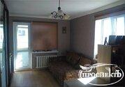 Продажа квартир ул. Гайдара