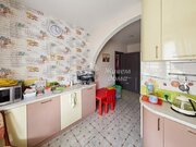 Продажа квартиры, Волгоград, Им Ткачева ул - Фото 3