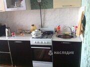 Продается 2-к квартира Гагарина - Фото 3