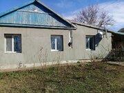 Продам дом с. Зерновое - Фото 1