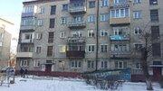 1 260 000 Руб., 1к квартира, ул. Телефонная, 42, Купить квартиру в Барнауле по недорогой цене, ID объекта - 315226714 - Фото 9