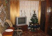 Продам 2 к.кв, Панковка, Заводская 91, Купить квартиру в Великом Новгороде по недорогой цене, ID объекта - 317817784 - Фото 2