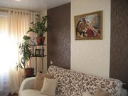 2-к.квартира, Бийск, Купить квартиру в Бийске по недорогой цене, ID объекта - 315171151 - Фото 6