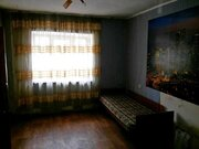 Продам дом в р-не спуска Котовского - Фото 3