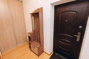 1 комнатная квартира, Аренда квартир в Новом Уренгое, ID объекта - 323248663 - Фото 5