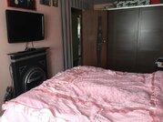 Продаю 3-комнатную в элитном доме - Фото 2
