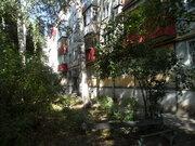 Продам, Купить квартиру в Самаре по недорогой цене, ID объекта - 322927997 - Фото 10