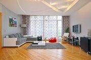 Продажа квартиры, Купить квартиру Рига, Латвия по недорогой цене, ID объекта - 313138407 - Фото 4