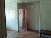 Продам квартиру Волоколамский район с.Осташево - Фото 4