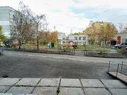Продам квартиру, Продажа квартир в Тольятти, ID объекта - 333244374 - Фото 28