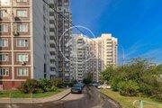 Предлагаем купить уютную 4-х комнатную квартиру в центре Москворечья- - Фото 1