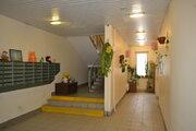 5 000 000 Руб., Продается 1к квартира в монолит-кирпич доме в центре Зеленограда, к250, Купить квартиру в Зеленограде по недорогой цене, ID объекта - 326840684 - Фото 9