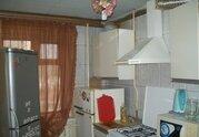 1 900 000 Руб., 3-к.кв - мелиорация, Продажа квартир в Энгельсе, ID объекта - 320936188 - Фото 2
