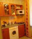 3-х комнатная квартира в г. Зеленоград к 440 - Фото 4