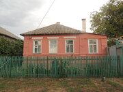 Недорогой дом в Бессергеновке - Фото 1