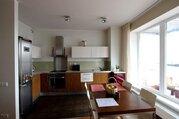 Продажа квартиры, Купить квартиру Рига, Латвия по недорогой цене, ID объекта - 313140368 - Фото 5
