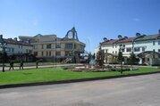 Николо-Урюпино, 12 км от МКАД, кп Новахово, Новорижское шоссе, . - Фото 2