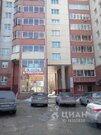 Продажа псн, Новосибирск, Ул. Титова