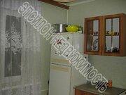 Продается 2-к Квартира ул. В. Клыкова пр-т