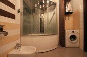 1-х комн. квартира-студия на сутки, Квартиры посуточно в Екатеринбурге, ID объекта - 322017055 - Фото 3