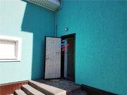 5 650 000 Руб., Дом в районе Дема, Продажа домов и коттеджей в Уфе, ID объекта - 504404213 - Фото 5