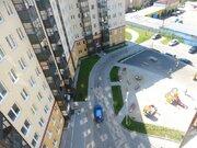 Продажа квартиры, Калининград, Ул. Аэропортная - Фото 2