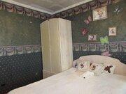 Продажа квартиры, Тюмень, Ул. Народная, Купить квартиру в Тюмени по недорогой цене, ID объекта - 318702134 - Фото 11