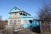 Дом во Владимире - Фото 1