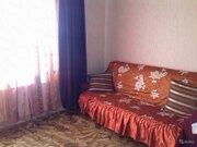 17 000 Руб., Сдается в аренду квартира, Аренда квартир в Электростали, ID объекта - 331012985 - Фото 7