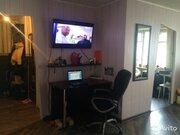 Продам 2-х комнатную квартиру улучшенной планировки, Купить квартиру в Петрозаводске по недорогой цене, ID объекта - 322469724 - Фото 3