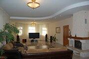 Продажа дома, Kpu prospekts, Продажа домов и коттеджей Юрмала, Латвия, ID объекта - 501858773 - Фото 5