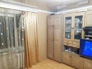 Продается квартира г Краснодар, ул Алтайская, д 12 - Фото 4