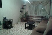 Квартира, Купить квартиру в Краснодаре по недорогой цене, ID объекта - 318430833 - Фото 3