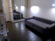 37 500 $, Квартира в Одессе на 6 Фонтана., Купить квартиру в Одессе по недорогой цене, ID объекта - 326361651 - Фото 1
