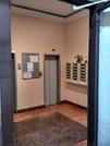 Сдам: 2 ком.квартиру 49 кв.м. (м.Марксистсая), Аренда квартир в Москве, ID объекта - 321330110 - Фото 11