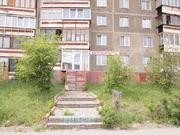 Продажа помещений свободного назначения в Магнитогорске