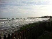 Продается дом в Ларнаке в 8 метрах от моря, Купить дом Ларнака, Кипр, ID объекта - 503027720 - Фото 6