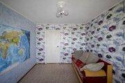 Продам 3-комн. кв. 66.8 кв.м. Тюмень, Республики, Купить квартиру в Тюмени по недорогой цене, ID объекта - 319566253 - Фото 9