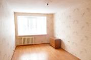 Продается 2-к квартира Раменский р-н, п.станции Бронницы, Лесная, д.39 - Фото 4