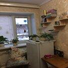 Квартира, Купить квартиру Дубки, Одинцовский район по недорогой цене, ID объекта - 317703448 - Фото 24