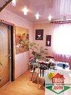 Продам 2-х этажный дом в центре г. Малоярославец - Фото 1