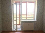 Переуступка, ч/отделка. Ключи! 1 ккв 45,2м с балконом 7м на два окна! - Фото 1