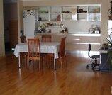 Продажа квартиры, Купить квартиру Рига, Латвия по недорогой цене, ID объекта - 313136873 - Фото 2