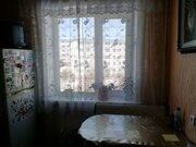 Продажа квартиры, Магадан, Ул. Лукса - Фото 2