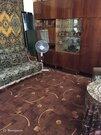 Квартира 1-комнатная Саратов, Волжский р-н, ул им Посадского