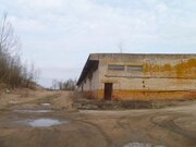 3,4 Га промышленные земли Пригорское Смоленская область, Промышленные земли Пригорское, Смоленский район, ID объекта - 200899750 - Фото 5