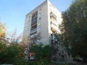Квартира, ул. Советская, д.2