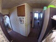 3 600 000 Руб., Продается трёхкомнатная квартира в южном, Купить квартиру в Наро-Фоминске, ID объекта - 317858243 - Фото 3